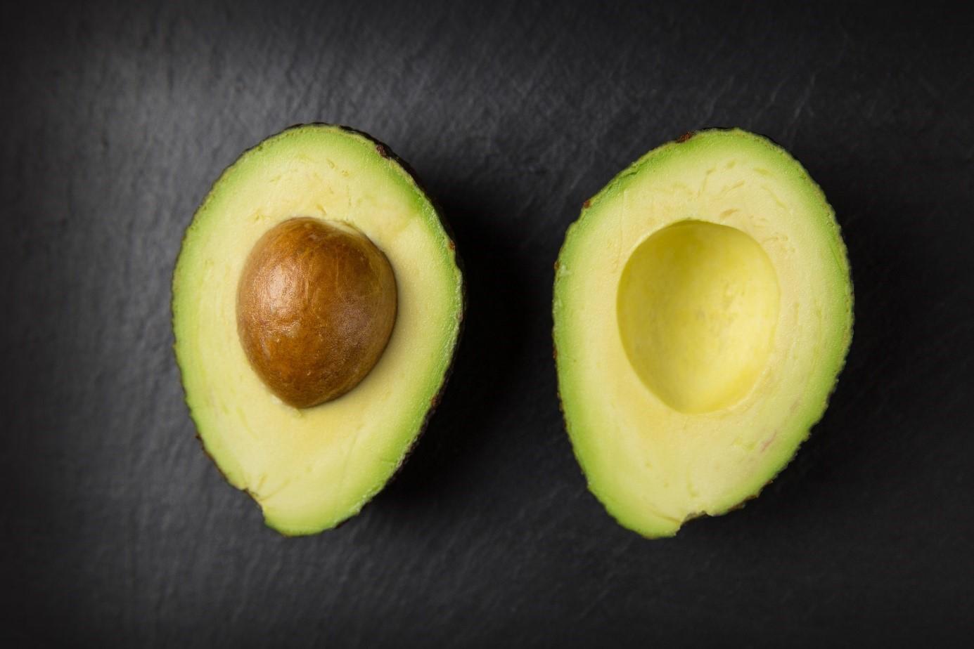 is avocado gezond - 7 gezondheidsvoordelen op een rij