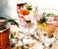 zelf cocktails maken tips