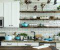 Keuken gadgets onmisbaar